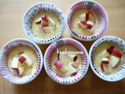 リンゴー7.JPG