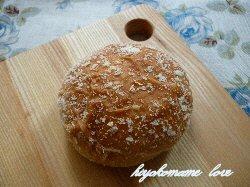 焼きカレーパン.JPG
